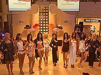 Fashion Summit la Plaza Romania