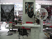 Salon Afrodita