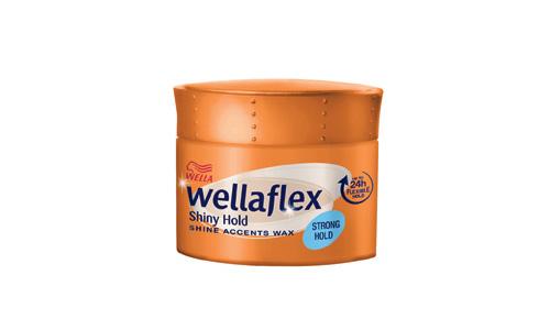 Wellaflex Ceara
