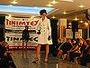 Festivitate de premiere TINIMTEX+TINMEC