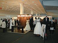 Expo Ideal Mariaj