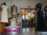 Best Romanian Fashion Brands