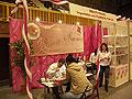 Zilele Frumusetii 2007