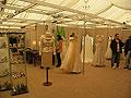 E-mariage 2007