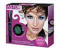 Astor - O privire seducatoare