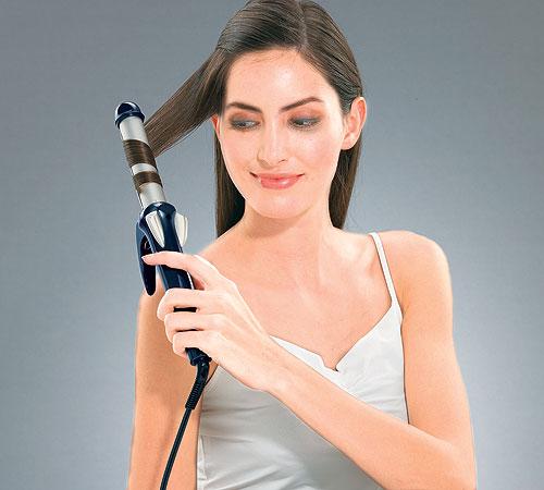 Panasonic Beauty Care