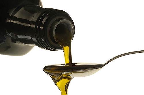 Canah Hemp Oil