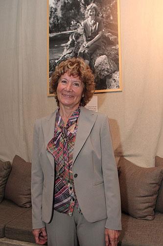 Maria Uca Marinescu