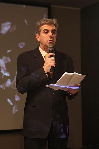 Eugen Nicolaescu, Ministrul Sanatatii