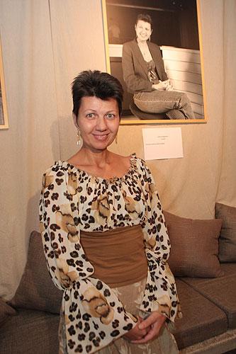 Corina Dragotescu