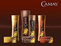 Camay Chic