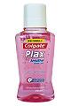 Colgate Plax Sensitive