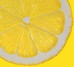 Dieta cu lamiie, pentru detoxifierea organismului