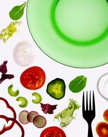 Cum sa nu dai gres in dieta? Intelege-ti metabolismul!