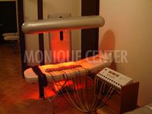 Reduceri de pana la 70% la Monique Center!