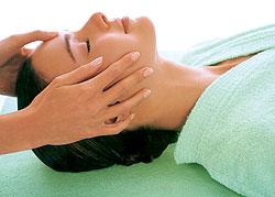 Tratamentele medicale sau de chirugie estetica