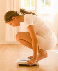 A urma o dieta poate fi usor sau greu