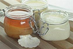 Cosmeticele organice