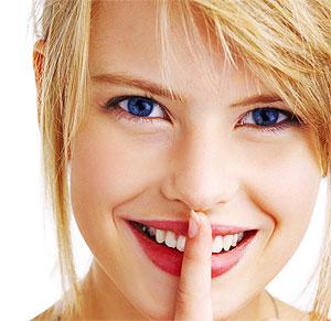 O epiderma sanatoasa garanteaza o piele frumoasa
