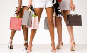 E oficial: shoppingul face bine sanatatii!