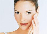Cosmetologia avansata - formule revolutionare