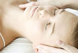 Relaxarea, solutia impotriva insomniei