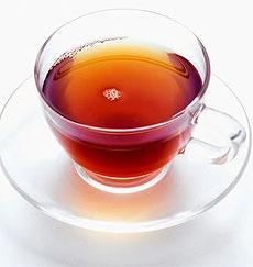 Ceaiul, cel mai bun medicament natural