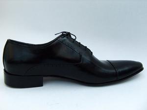 Noua colectie de pantofi barbatesti de la Viflor