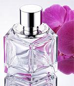 Noul parfum semnat Celine Dion - BELONG
