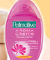 Palmolive Aroma Crème - ingrijirea pielii prin aromaterapie