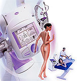 Tratamentul endermologic, solutia pentru celulita moderata