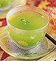 Ceaiul verde si procesul de slabire