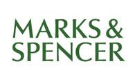 Marks & Spencer a lansat cardul de fidelitate in Romania
