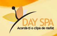 BodyShape Decebal devine Day Spa!