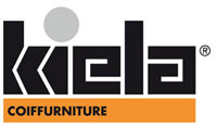 Olivegreen Brand aduce mobilier KIELA in Romania!