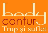 Body Contur Blog si No Surprises - o colaborare cu beneficii pentru clienti
