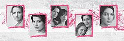 Invitatie Campania pentru prevenirea cancerului de col uterin