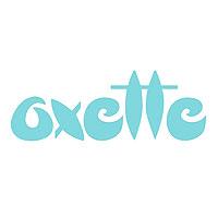 Colectia de bijuterii Oxette toamna-iarna 07