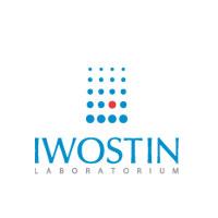 Iwostin - dermocosmetice pentru pielea sensibila