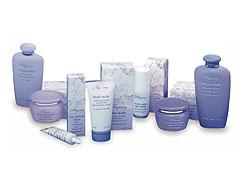 Laboratoarele Thea Med lanseaza noua gama de produse cosmetice din Israel Cosmetic Confiture