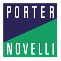 Nicola Porter Novelli si Events & Production lanseaza luxul L'Oreal in Romania