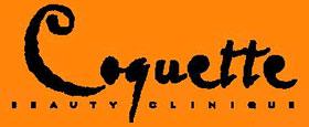 Coquette Beauty Clinique, numarul 1 in epilare definitiva in Romania, vine mai aproape de clientele sale din Constanta,Tulcea, Braila, Galati