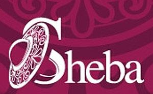 Bijuteriile Sheba pentru mirese sunt nu doar elegante, ci si practice