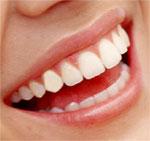 Clinica Dentara Prof. Dr. Bratu