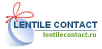 www.lentilecontact.ro - aduce ESO in Romania ONLINE