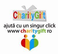 Linden Leaves si CharityGift.ro semneaza un parteneriat in beneficiul copiilor