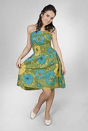 AMA Fashion ofera reduceri si un nou serviciu de livrare