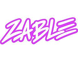 Zable, o noua explozie de culoare si entuziasm