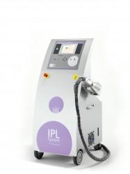 Tehnologia Pulsar in toate clinicile Coquette Beauty