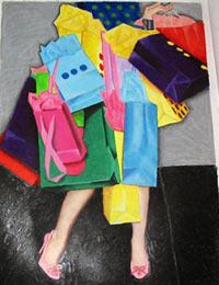 Style Friday-primele workshopuri profesioniste de fashion